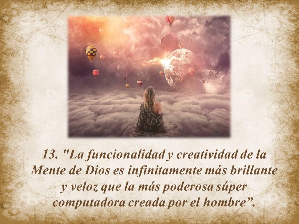 Jesus Maxima 13