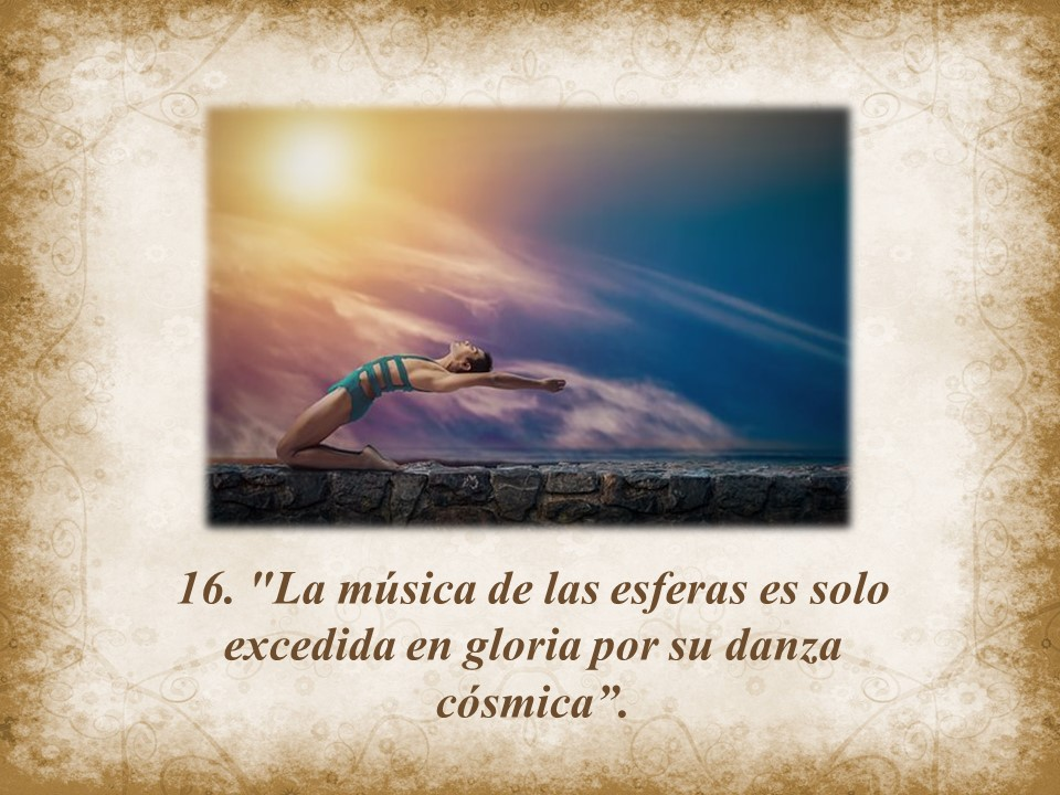 Jesus Maxima 16