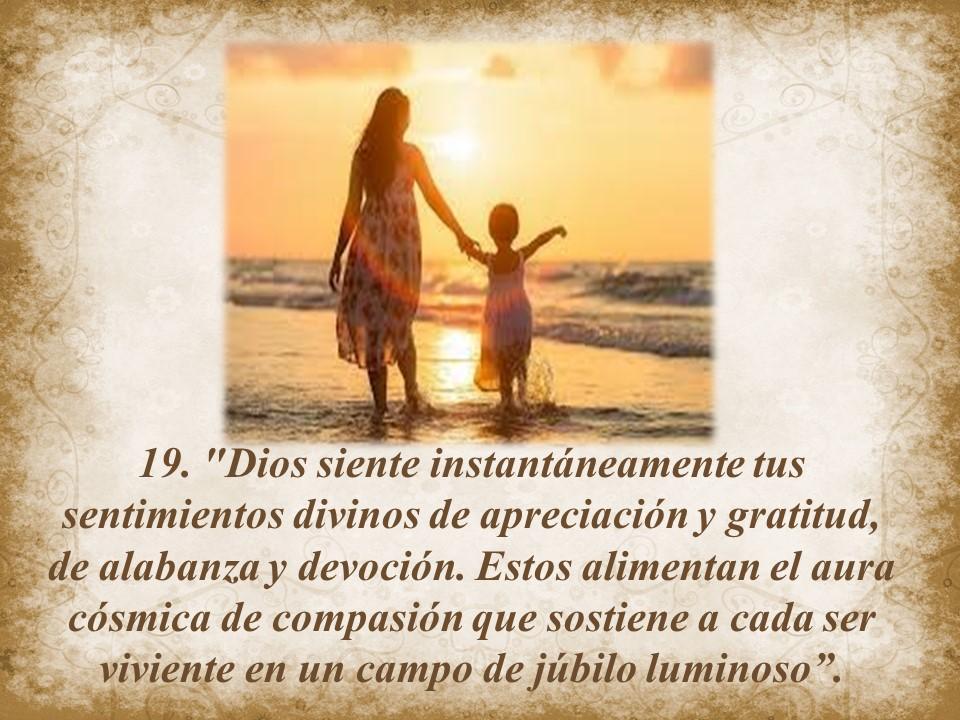 Jesus Maxima 19