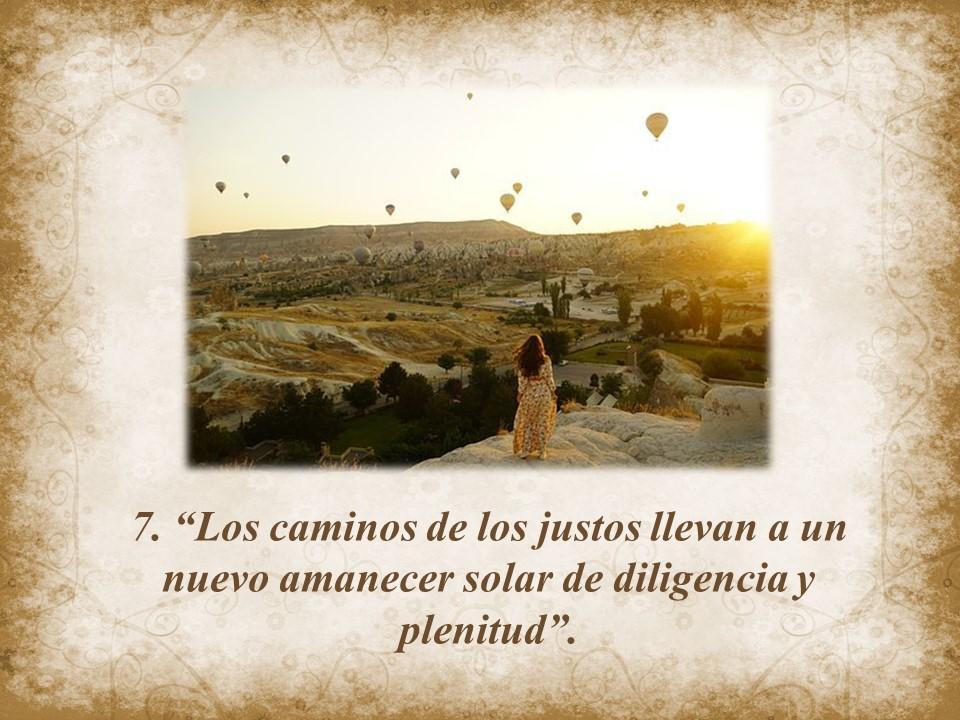 Jesus Maxima 7