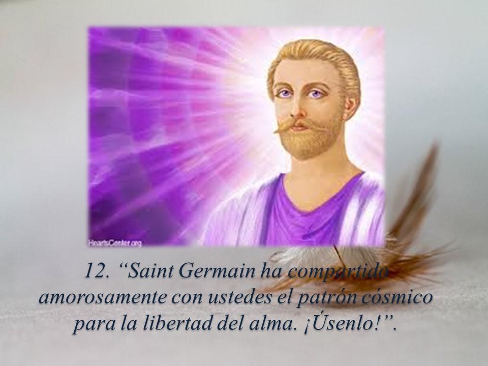 Serapis Bey Máxima 12