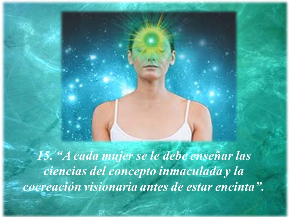CyclopeaMáxima15