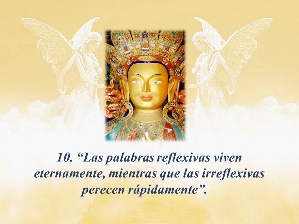 MaitreyaMáxima10