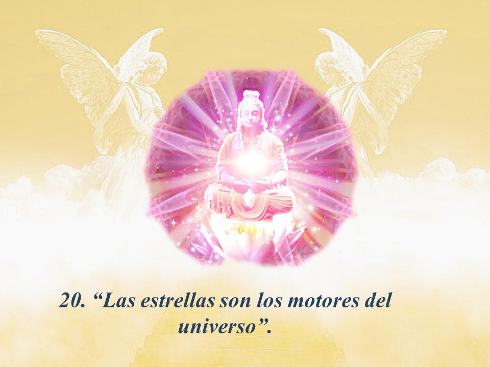 MaitreyaMáxima20