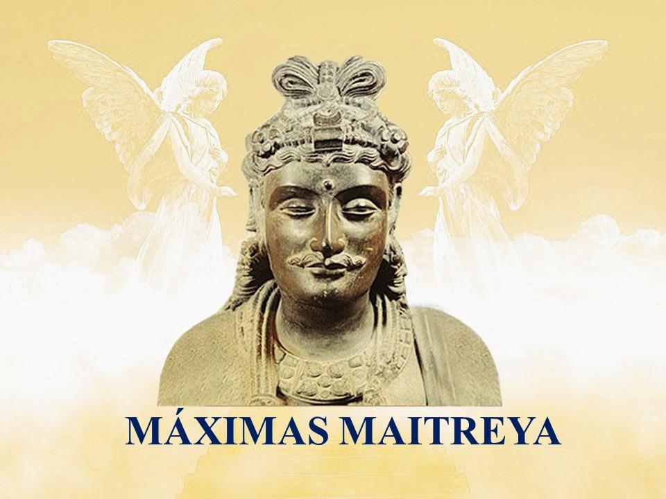 MaitreyaSlideIntro