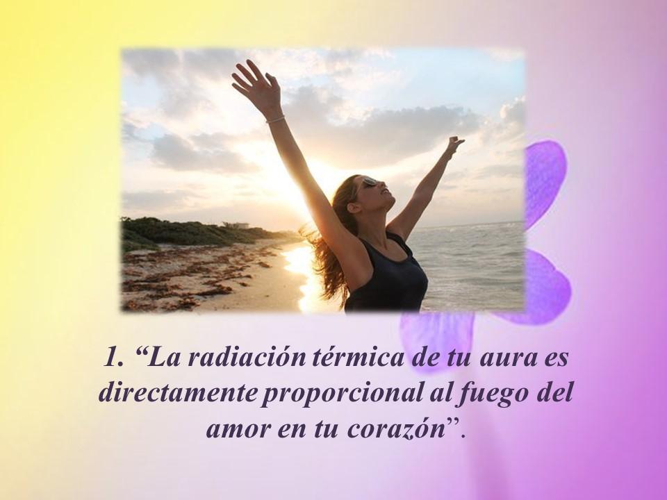 DiosadelaLibertadMáxima1
