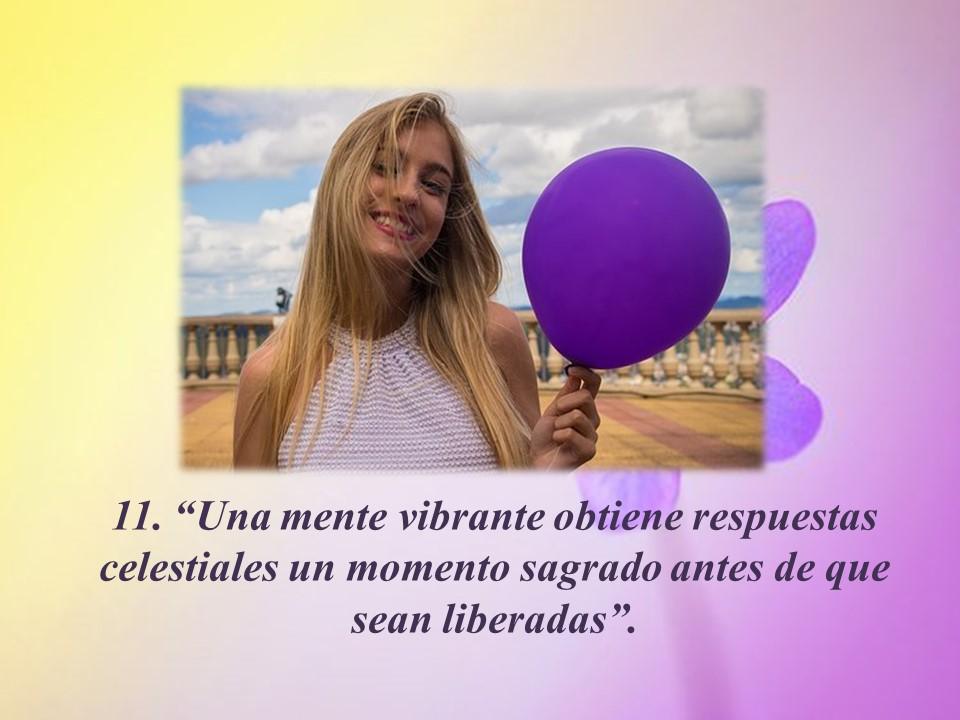 DiosadelaLibertadMáxima11