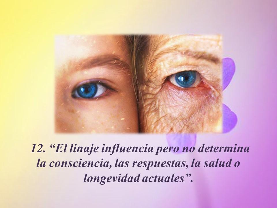 DiosadelaLibertadMáxima12