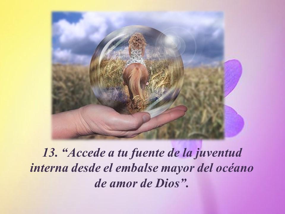 DiosadelaLibertadMáxima13