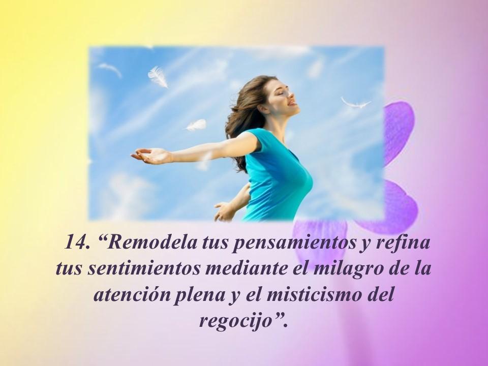 DiosadelaLibertadMáxima14