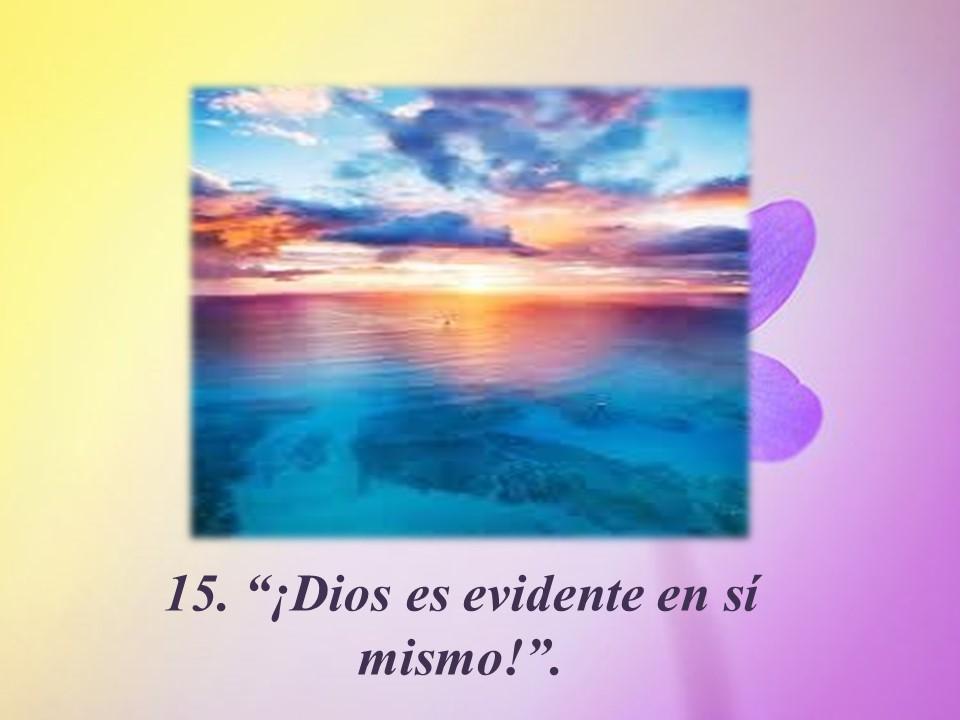DiosadelaLibertadMáxima15