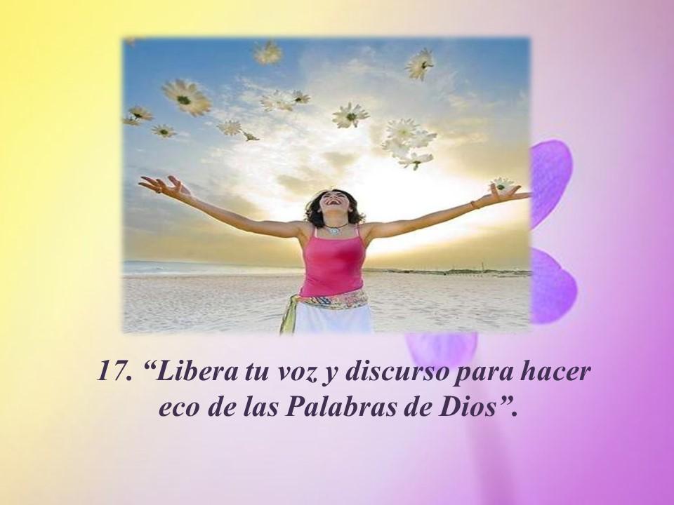 DiosadelaLibertadMáxima17
