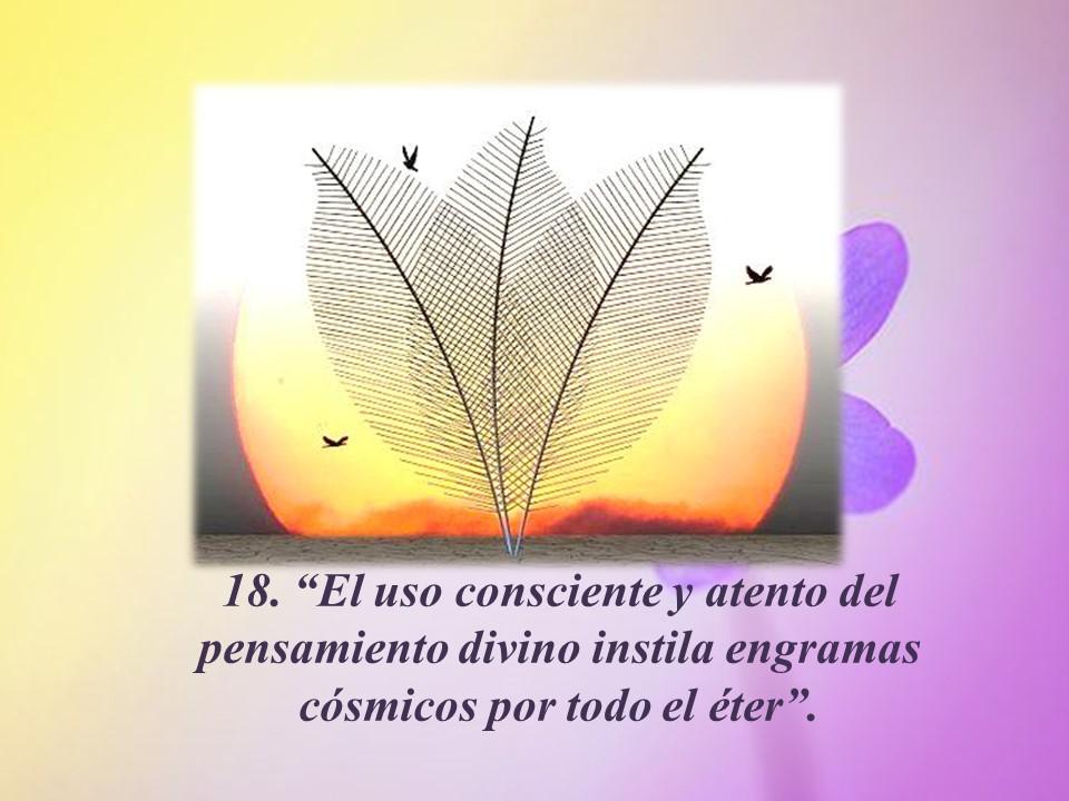 DiosadelaLibertadMáxima18