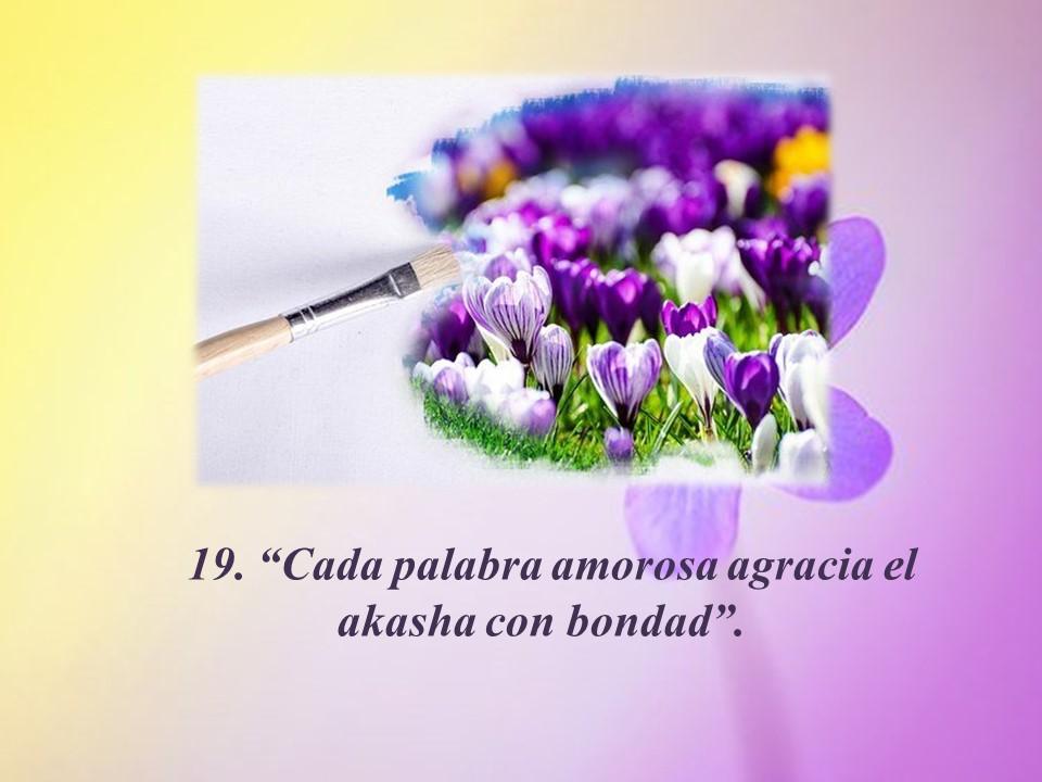 DiosadelaLibertadMáxima19