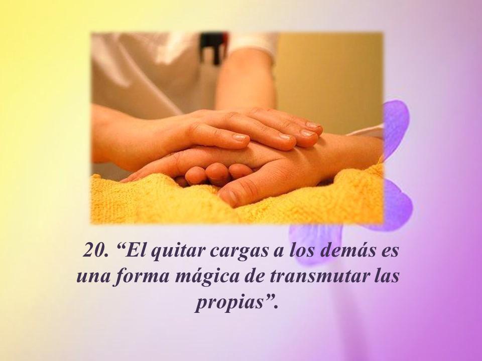 DiosadelaLibertadMáxima20