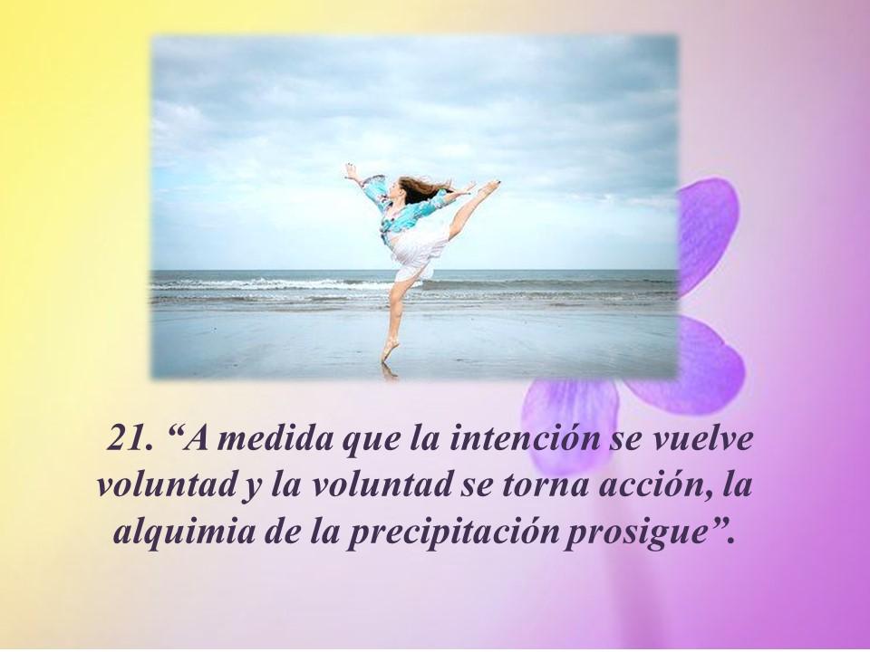 DiosadelaLibertadMáxima21