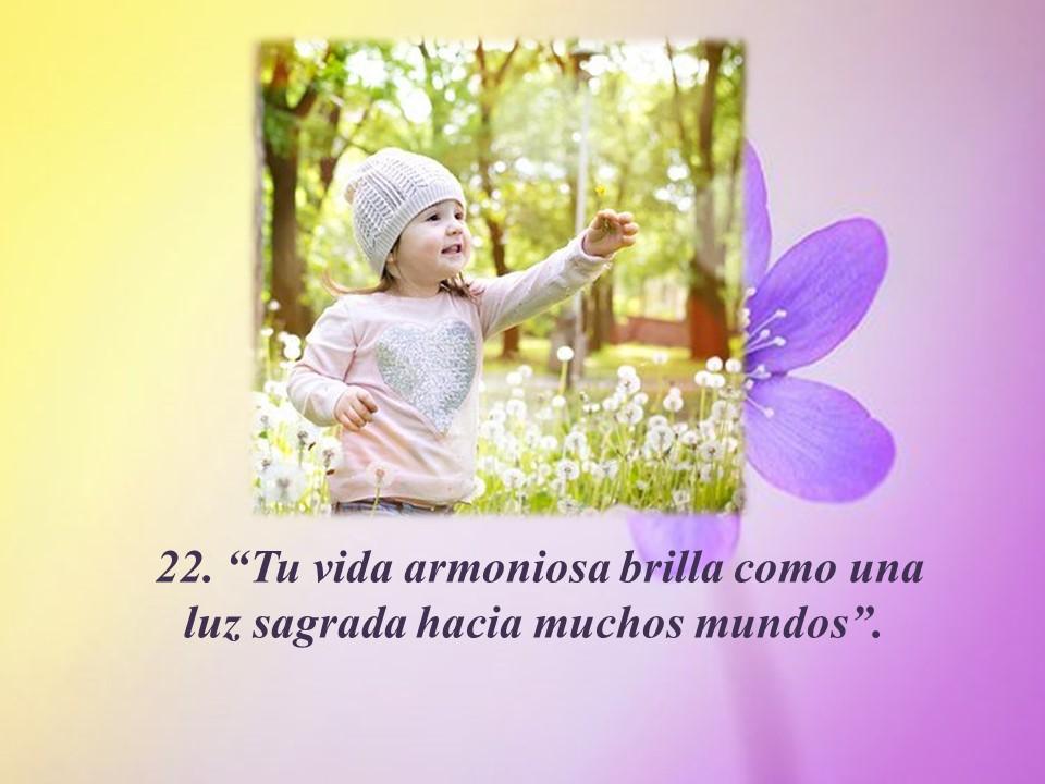 DiosadelaLibertadMáxima22