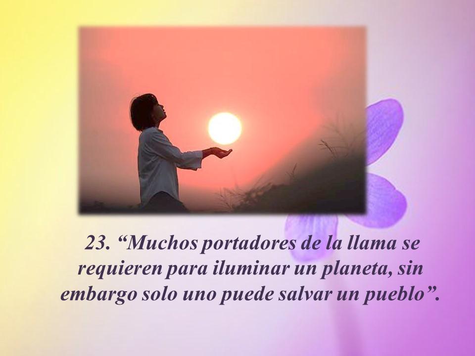 DiosadelaLibertadMáxima23