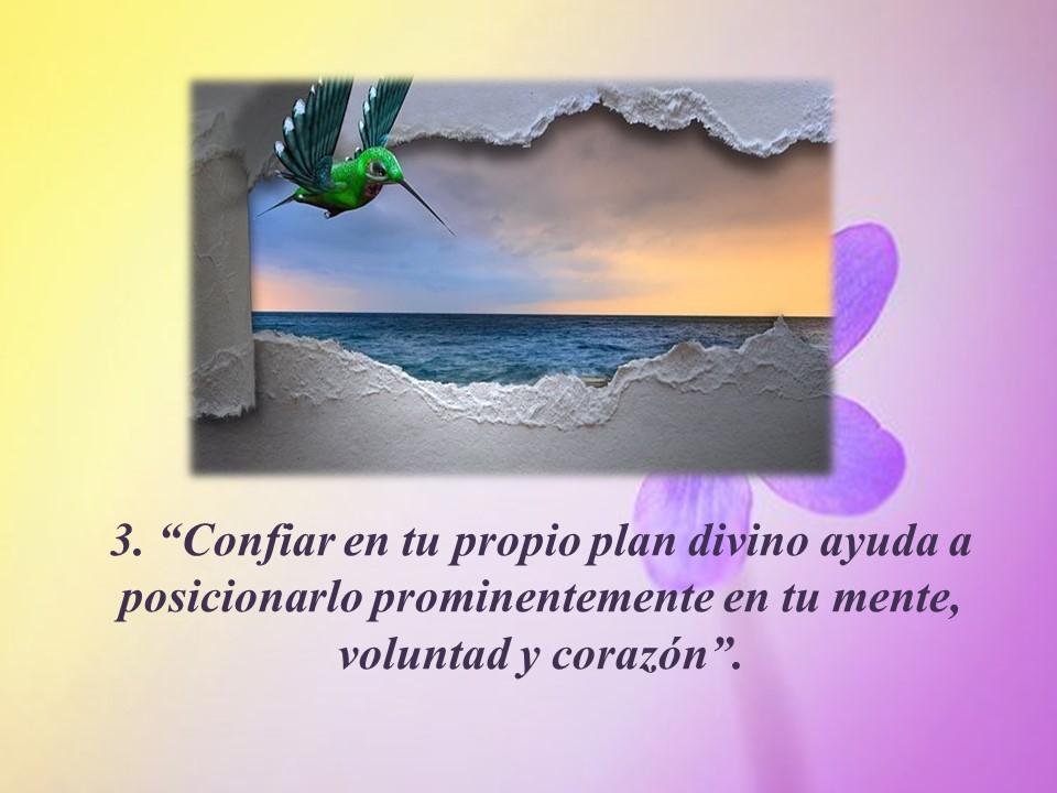 DiosadelaLibertadMáxima3