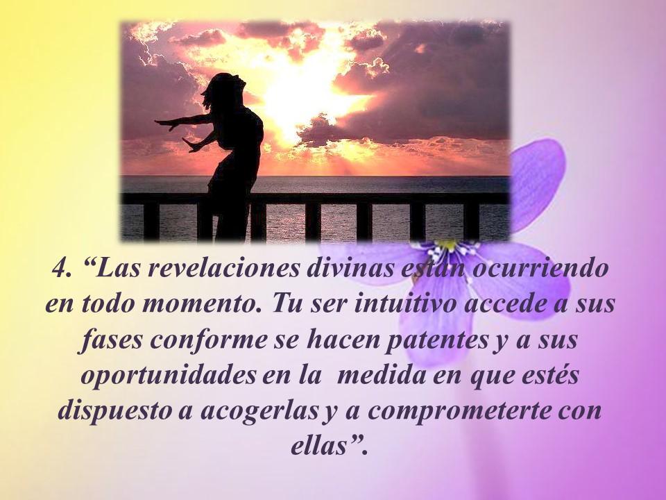 DiosadelaLibertadMáxima4
