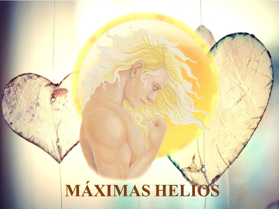 MáximasdeHeliosSlideIntro