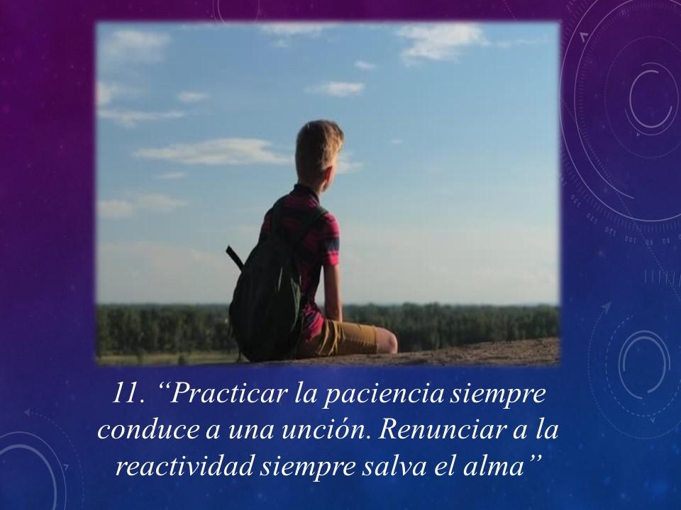 DirectorDivinoMáxima11