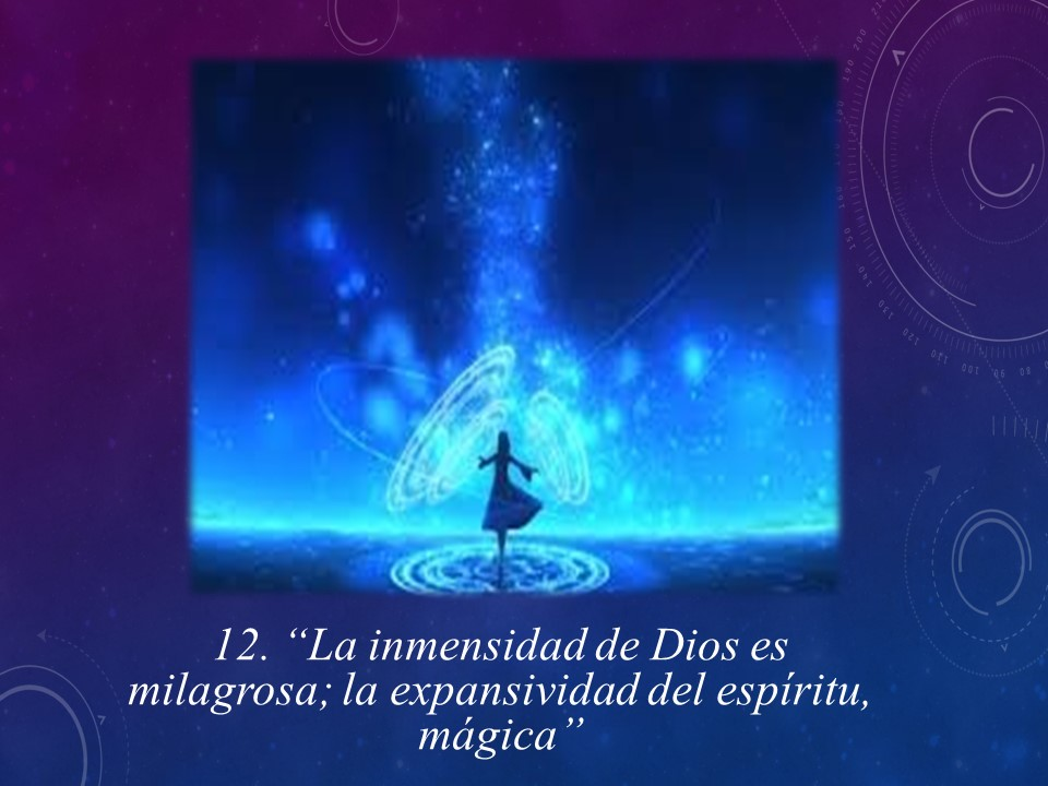DirectorDivinoMáxima12