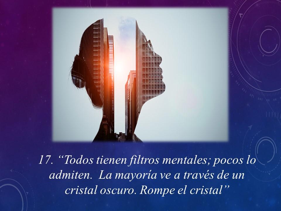 DirectorDivinoMáxima17