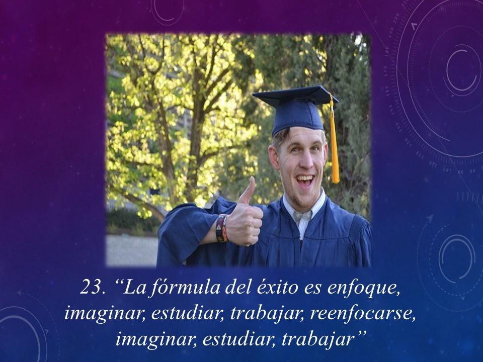 DirectorDivinoMáxima23