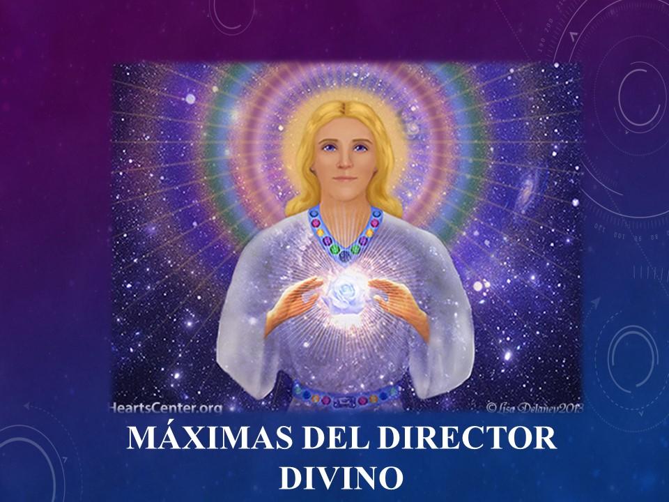 DirectorDivinoSlideIntro
